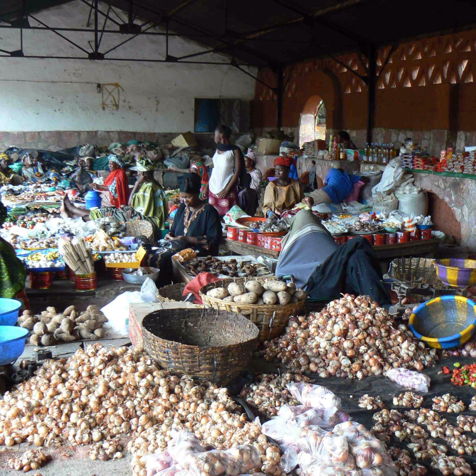 Bamako_Mercato_ok