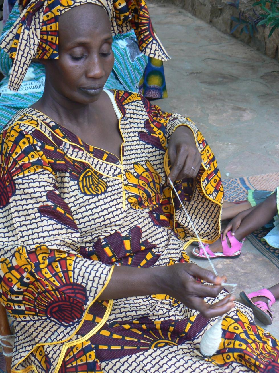 Bamako_ProgettoCotone_ok