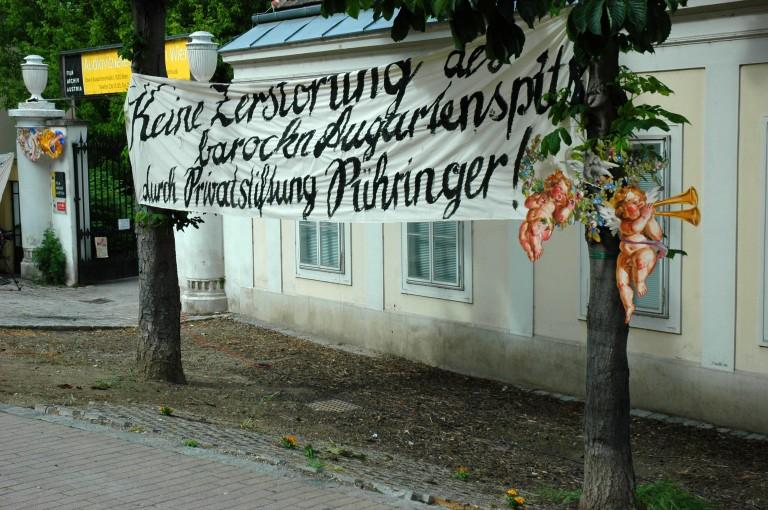 Pfoertnerhaus_DSC_4179