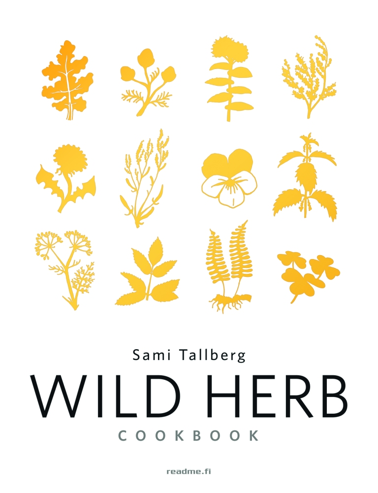 Wild_Herb_Cookbook_cover.ai