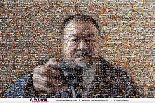 ai-weiwei-never-sorry-di-alison-klayman-usa-2012-1