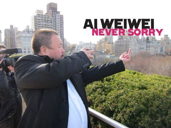 ai-weiwei-never-sorry-di-alison-klayman-usa-2012-3