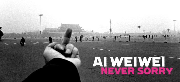 ai-weiwei-never-sorry-di-alison-klayman-usa-2012