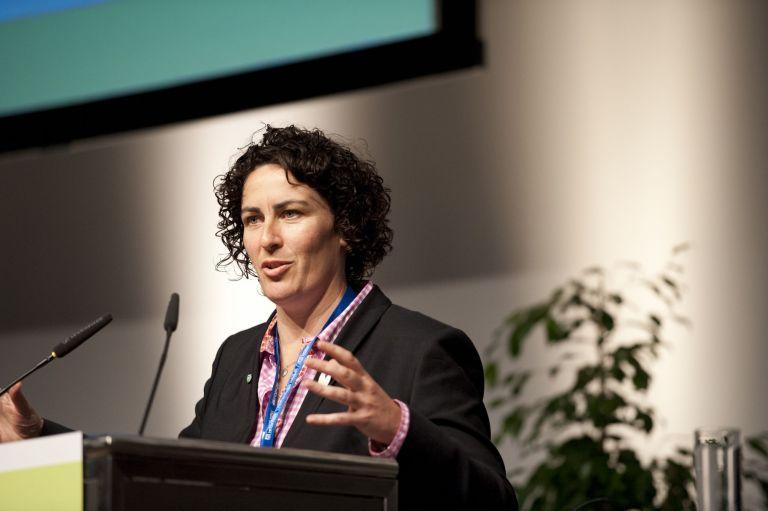jane-henley-at-consense-2012