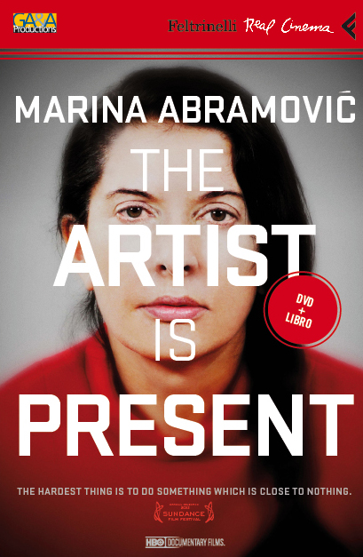 marina-abramovic-the-artist-is-present-di-matthew-akers-usa-2012