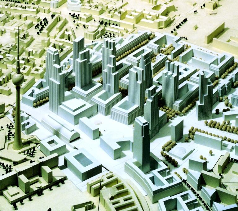 masterplan-kollhoff-del-94