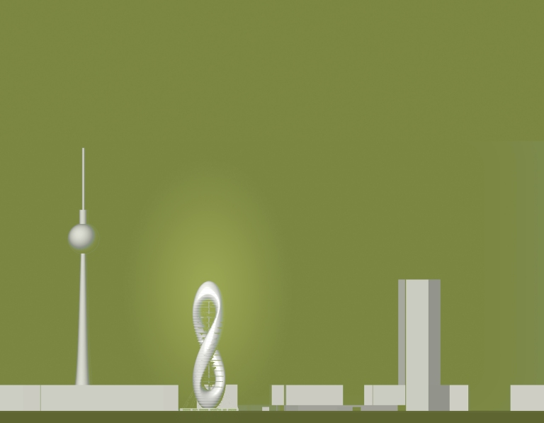 GREEN-8-BERLIN